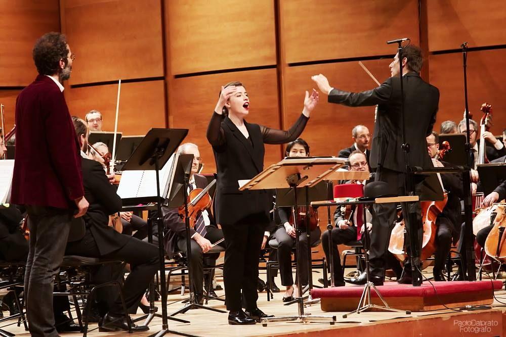 Concerto_pubblico_Milano_Irene