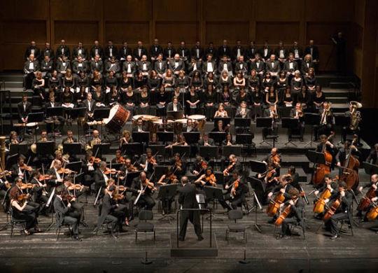 orchestra-e-coro-teatro-lirico-cagliari